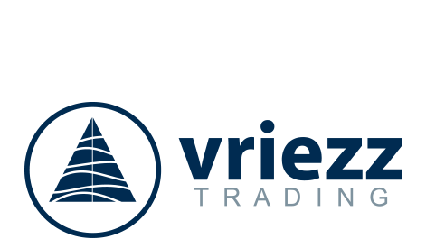 Vriezz Trading